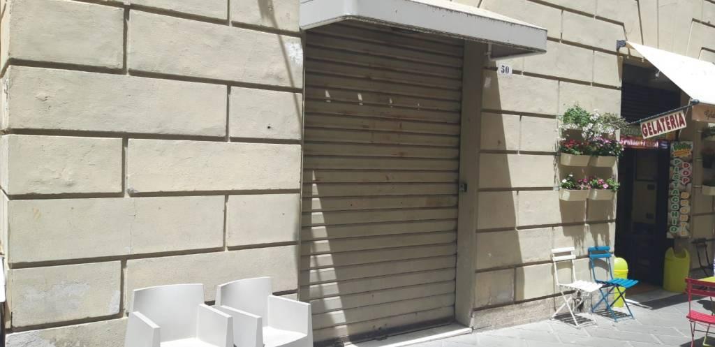 Negozio / Locale in vendita a Spoleto, 2 locali, prezzo € 99.000   PortaleAgenzieImmobiliari.it