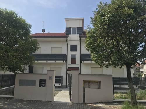 Appartamento in affitto a Bra, 4 locali, prezzo € 750   PortaleAgenzieImmobiliari.it