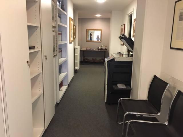 Ufficio / Studio in vendita a Alessandria, 5 locali, prezzo € 225.000 | CambioCasa.it