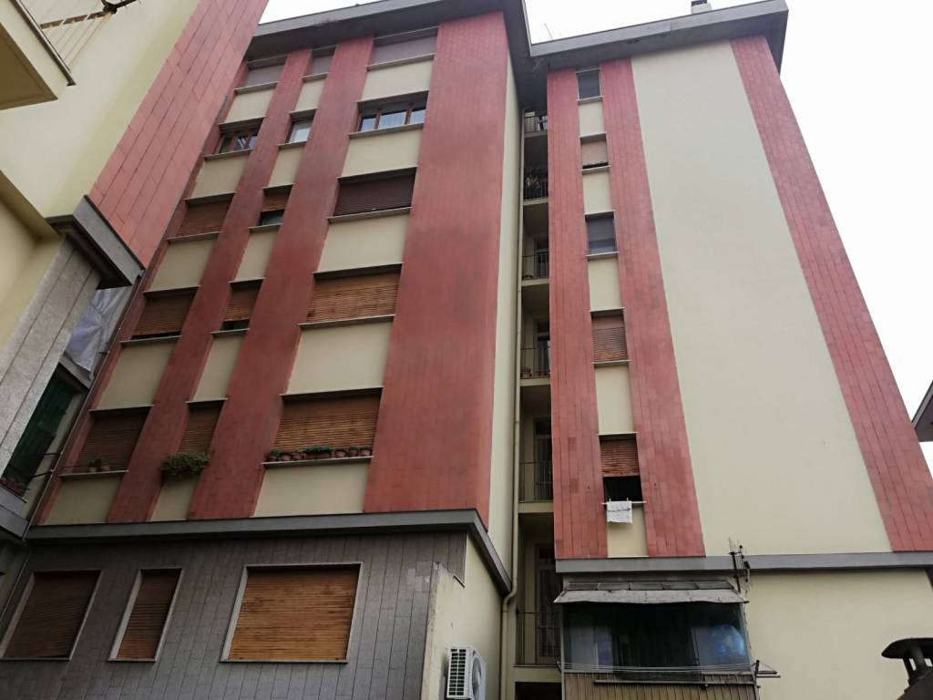 Appartamento in vendita a Pianezza, 4 locali, prezzo € 119.000 | PortaleAgenzieImmobiliari.it