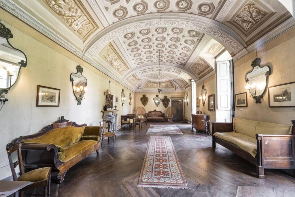 Foto 1 di Palazzo / Stabile via Valle Po 1, Cuneo
