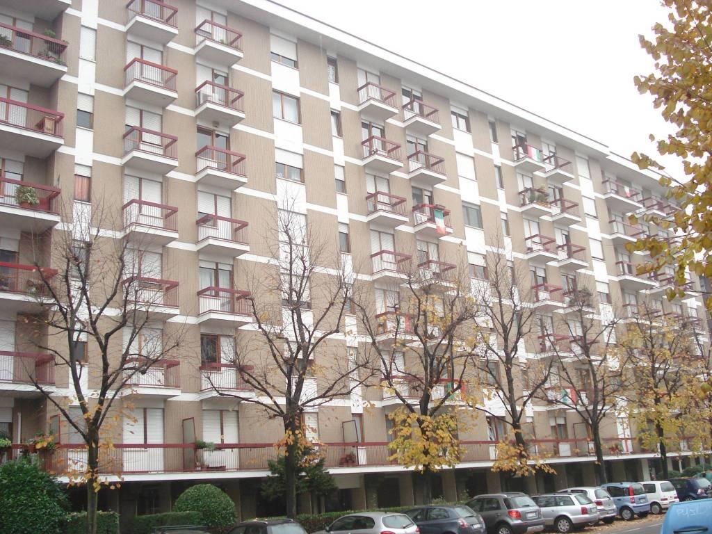Appartamento in affitto viale Bruno Radich 30 Grugliasco