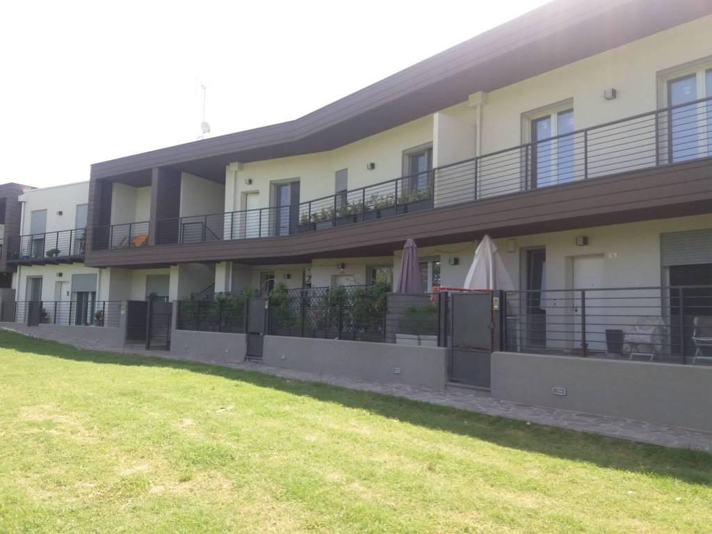 Case E Appartamenti In Vendita A Morciano Di Romagna