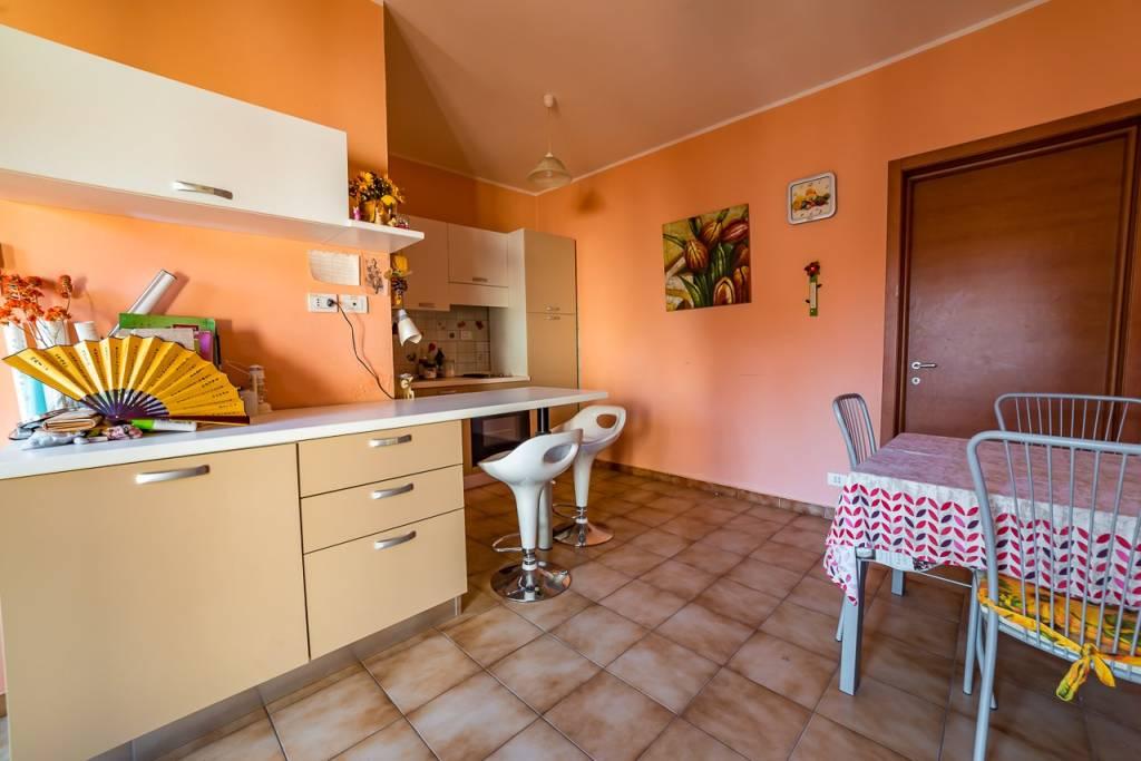 Foto 1 di Bilocale via Mondovì 18, Cuneo