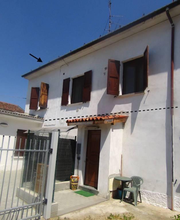 Appartamento in vendita a Garlasco, 3 locali, prezzo € 74.000   CambioCasa.it