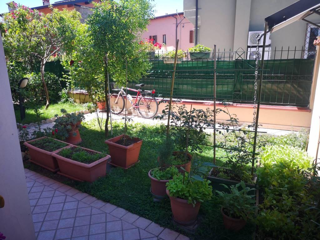 Appartamento in vendita a Mazzano, 3 locali, prezzo € 175.000   PortaleAgenzieImmobiliari.it