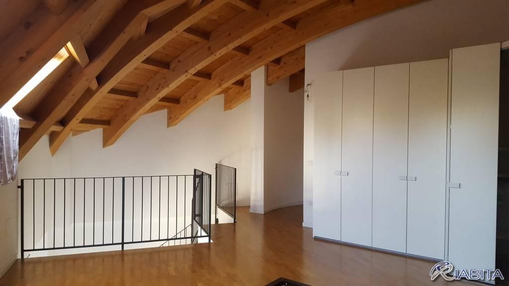 Appartamento in Affitto a Piacenza Semicentro:  2 locali, 65 mq  - Foto 1