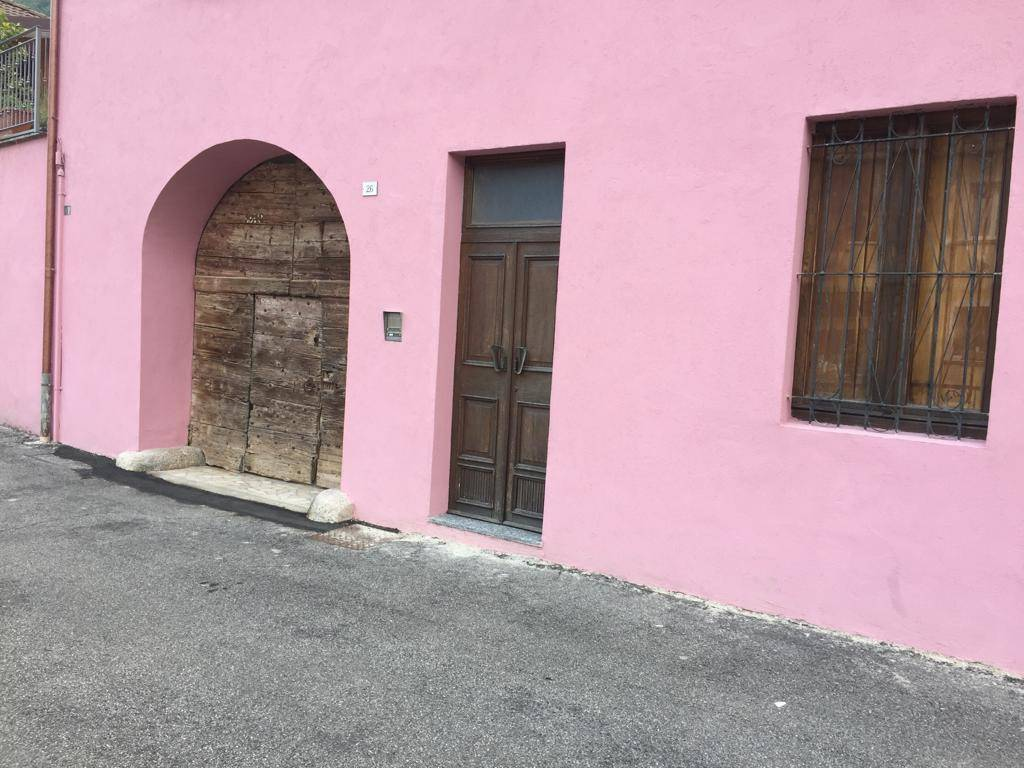 Appartamento in vendita a Gardone Val Trompia, 3 locali, prezzo € 69.000 | PortaleAgenzieImmobiliari.it
