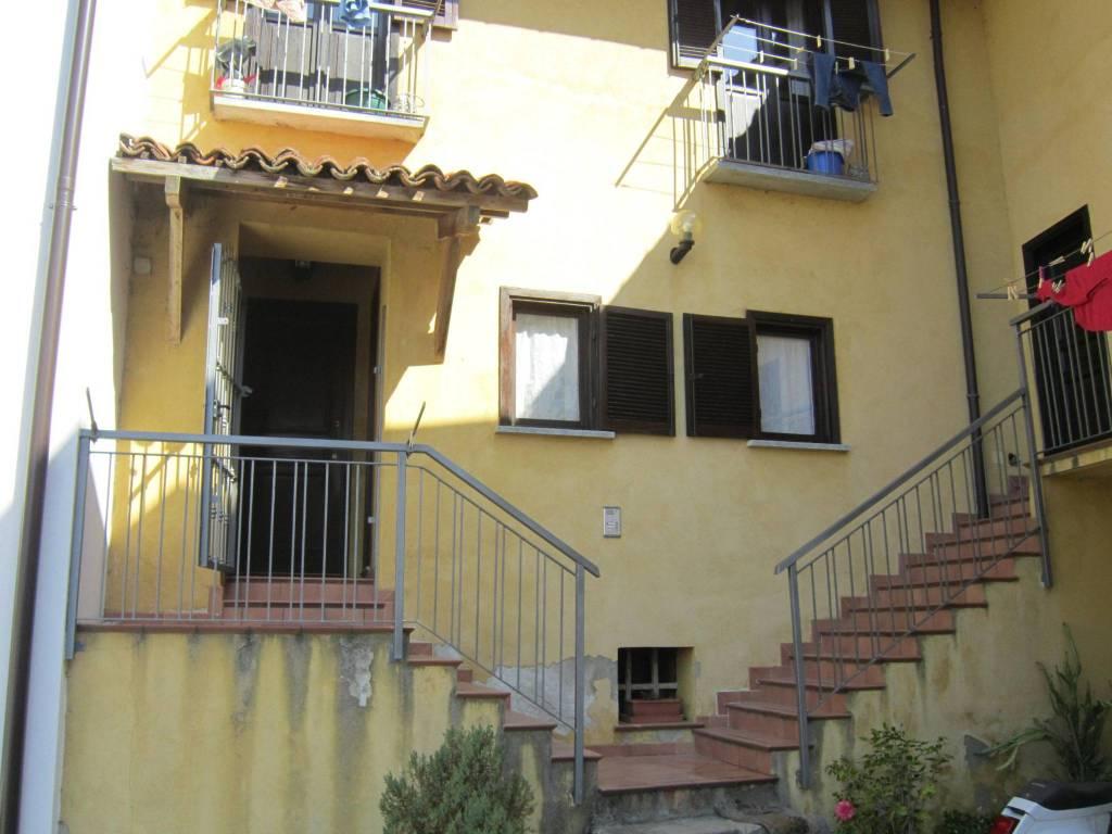 Appartamento in affitto a Cherasco, 3 locali, prezzo € 330 | PortaleAgenzieImmobiliari.it