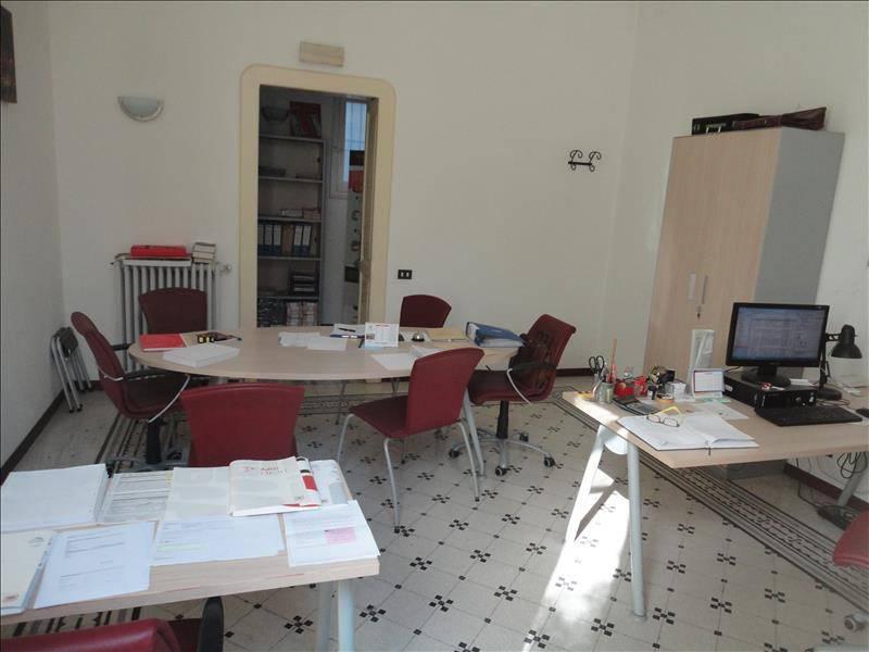 Ufficio-studio in Vendita a Lecce Centro: 3 locali, 95 mq