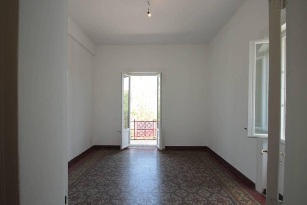 Appartamento in Affitto a Cefalu': 4 locali, 120 mq
