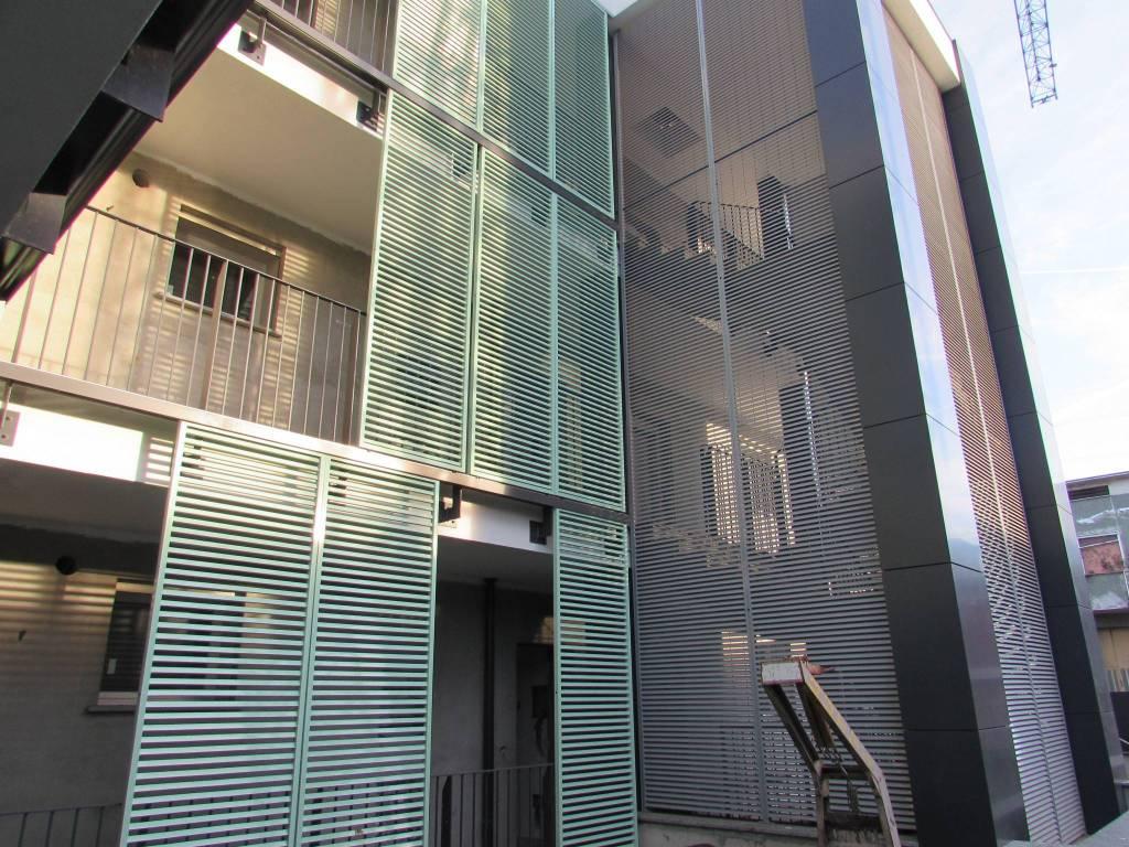 Appartamento in vendita a Cinisello Balsamo, 3 locali, prezzo € 265.000 | PortaleAgenzieImmobiliari.it
