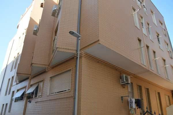 Appartamento in vendita a Anzio, 2 locali, prezzo € 125.000   PortaleAgenzieImmobiliari.it