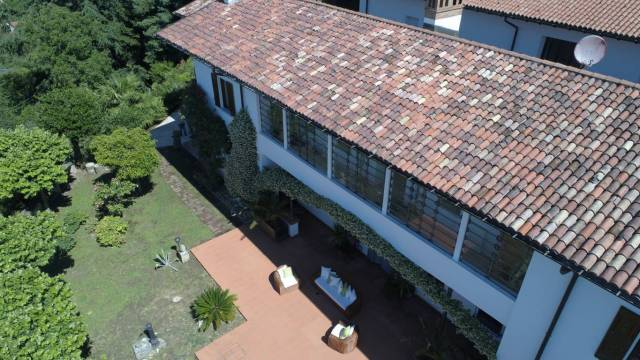 Villa in vendita a Missaglia, 6 locali, prezzo € 1.980.000   Cambio Casa.it