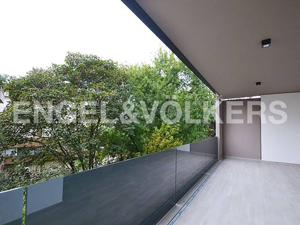 Appartamento in vendita Rif. 8627868