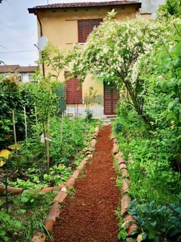 Villa in vendita a Zinasco, 3 locali, prezzo € 40.000 | CambioCasa.it