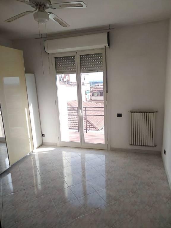 Appartamento in vendita a Fonte Nuova, 3 locali, prezzo € 115.000 | PortaleAgenzieImmobiliari.it