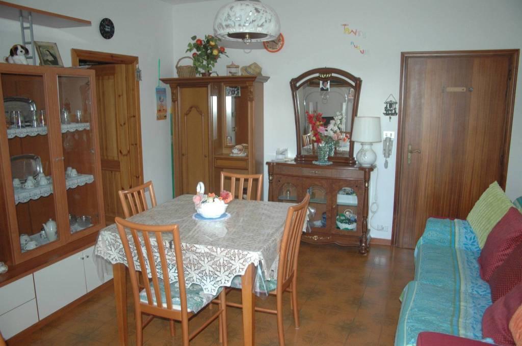 Foto 1 di Quadrilocale frazione Verucchia, Zocca