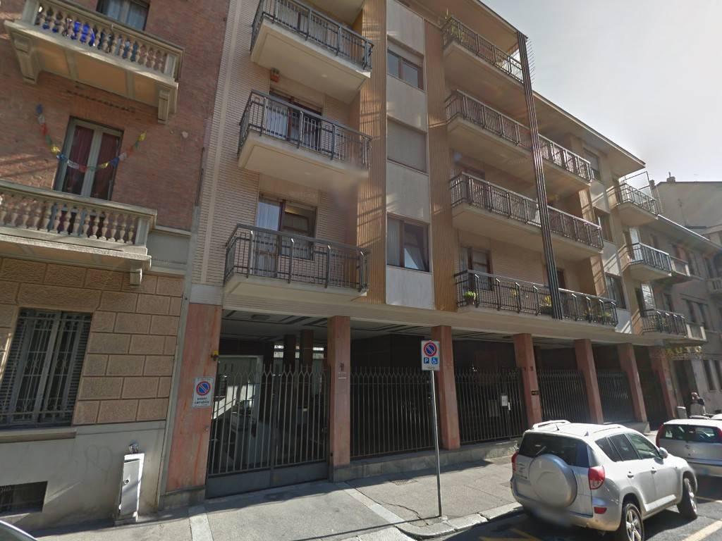 Magazzino in vendita a Torino, 9999 locali, zona San Donato, Cit Turin, Campidoglio,, prezzo € 45.000 | PortaleAgenzieImmobiliari.it