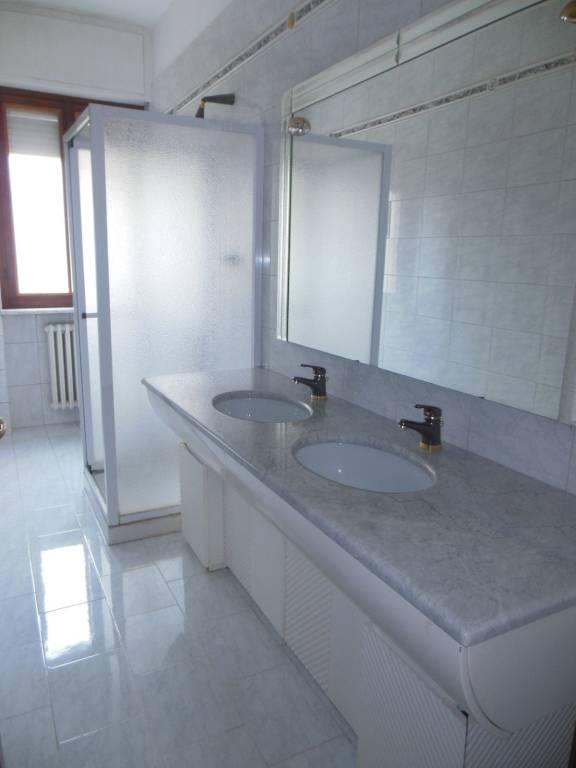 Appartamento in affitto a Germagnano, 4 locali, prezzo € 420 | PortaleAgenzieImmobiliari.it