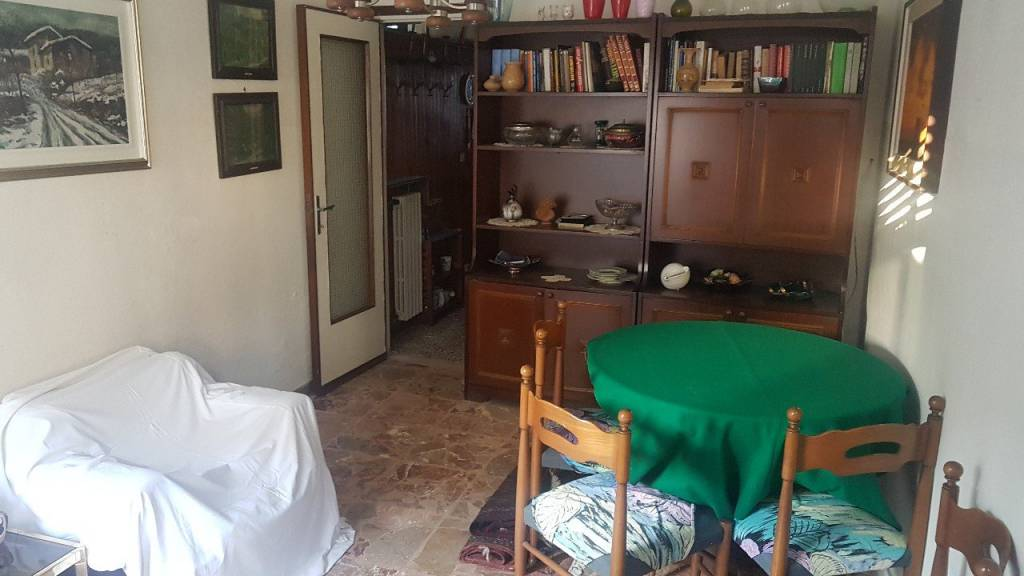 Villa a Schiera in vendita a Casanova Lonati, 3 locali, prezzo € 25.000 | PortaleAgenzieImmobiliari.it