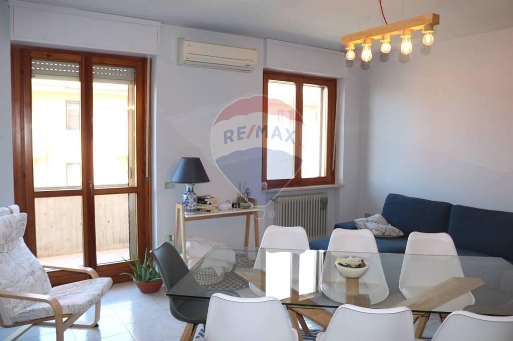 Appartamento in vendita a Carpenedolo, 3 locali, prezzo € 93.000 | PortaleAgenzieImmobiliari.it