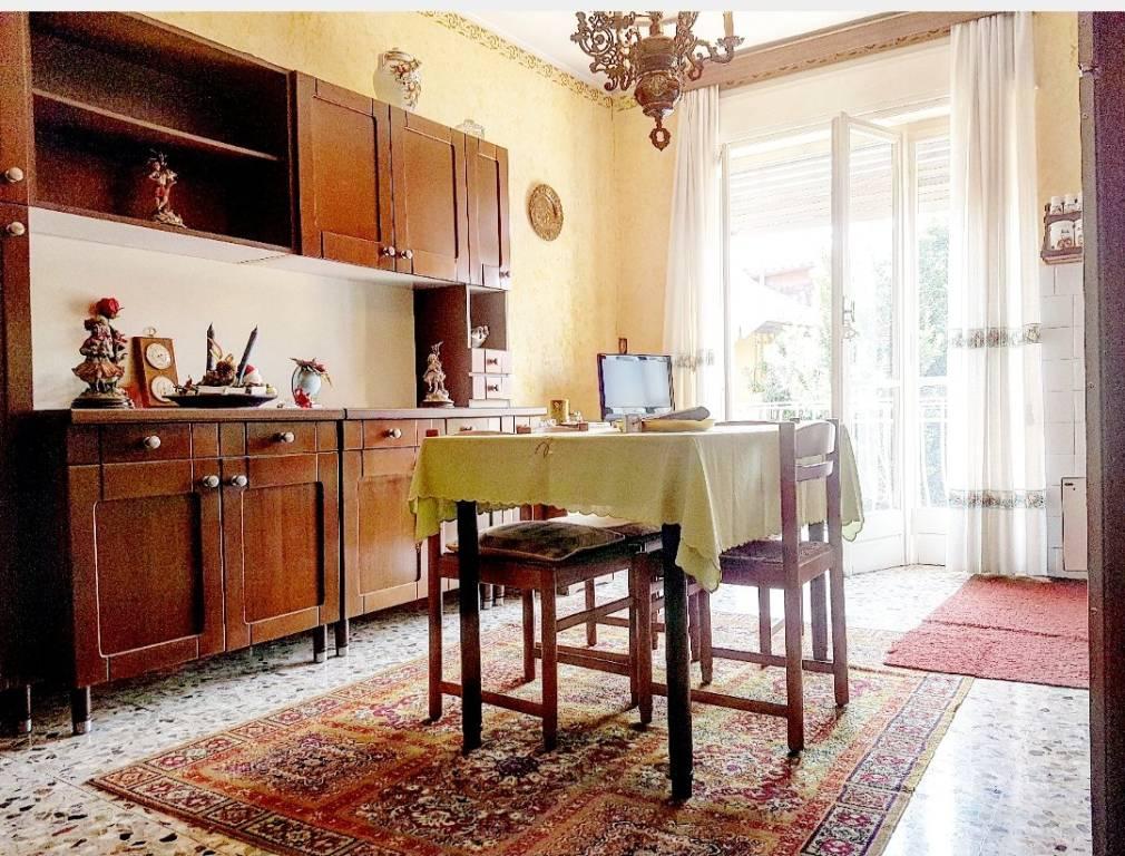 Appartamento in affitto a Moncalieri, 3 locali, prezzo € 600 | PortaleAgenzieImmobiliari.it