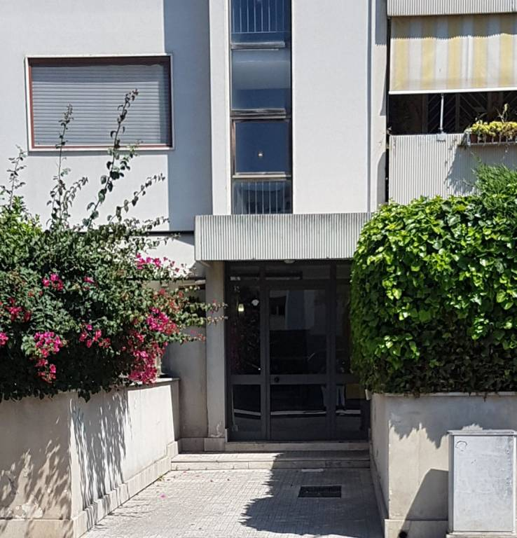 Appartamento in Vendita a Lecce Semicentro:  4 locali, 136 mq  - Foto 1