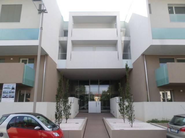 Appartamento in vendita via Trieste Barlassina