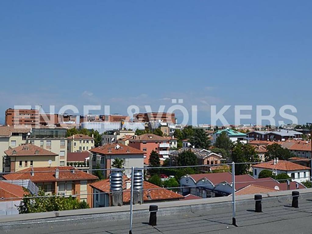 Appartamento in vendita Rif. 8627860