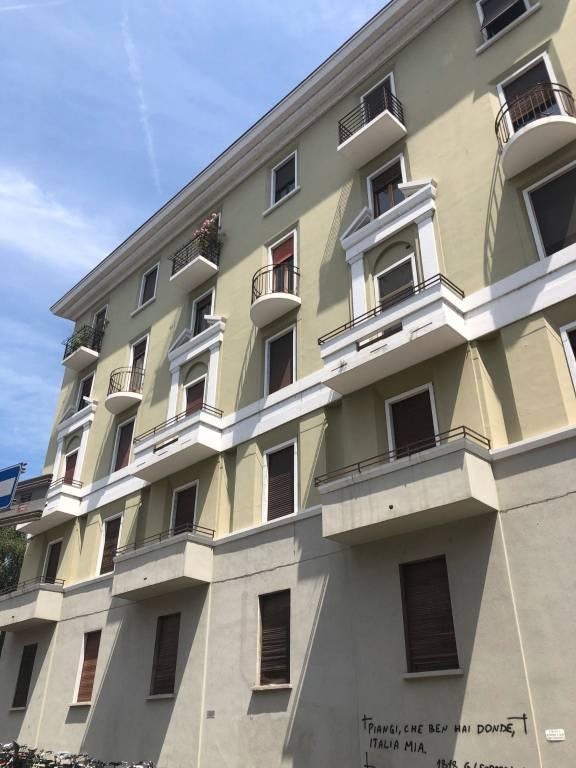 Foto 1 di Appartamento via Trieste 2, Pavia