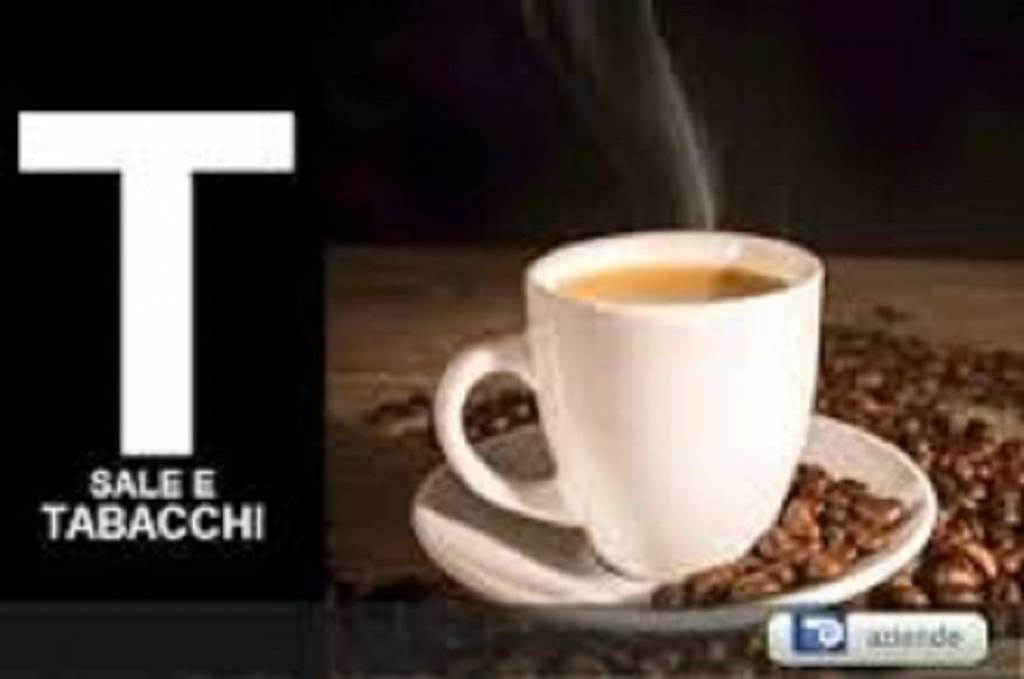 Tabacchi / Ricevitoria in vendita a Ostiano, 3 locali, prezzo € 130.000 | CambioCasa.it