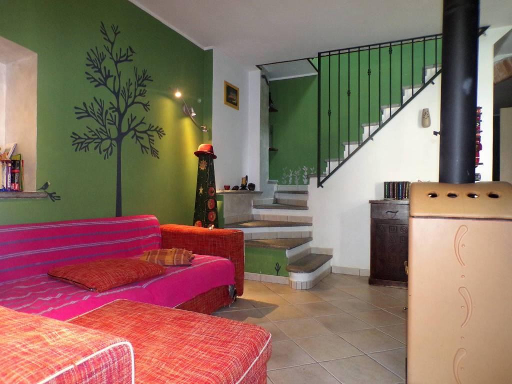 Foto 1 di Villa via Torino 250, Sant'antonino Di Susa