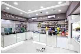 BAR-TABACCHI-RICEVITORIA - ELEVATO REDDITO Rif. 9145328