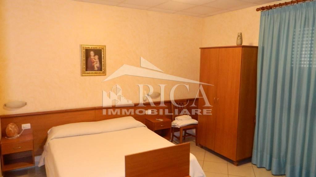 Albergo in vendita a Alcamo, 6 locali, Trattative riservate   CambioCasa.it
