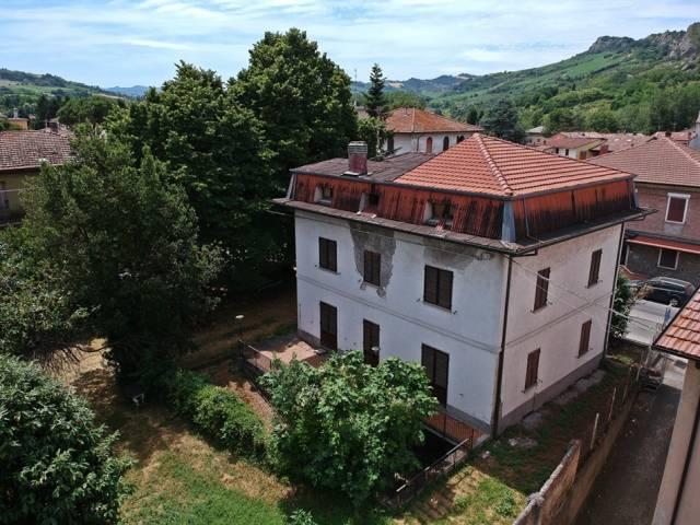 Villa, 381 Mq, Vendita - Borgo Tossignano