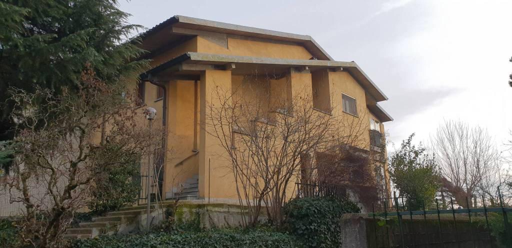 Appartamento in vendita viale Piemonte 12/6 Vinovo