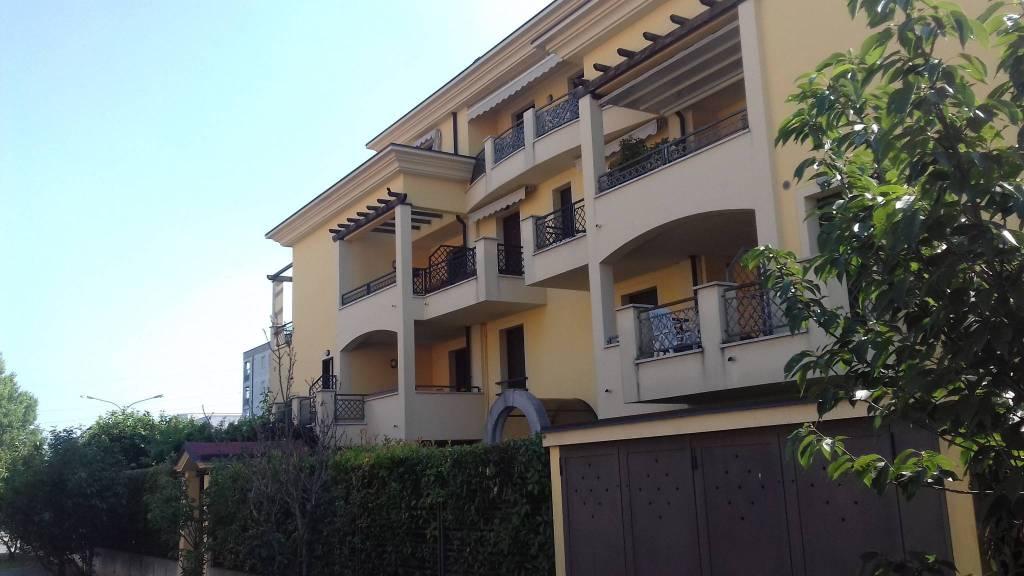 Appartamento in vendita a Roncadelle, 3 locali, prezzo € 157.000 | PortaleAgenzieImmobiliari.it