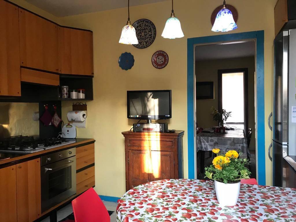 Appartamento in vendita a Roncadelle, 4 locali, prezzo € 179.900 | PortaleAgenzieImmobiliari.it