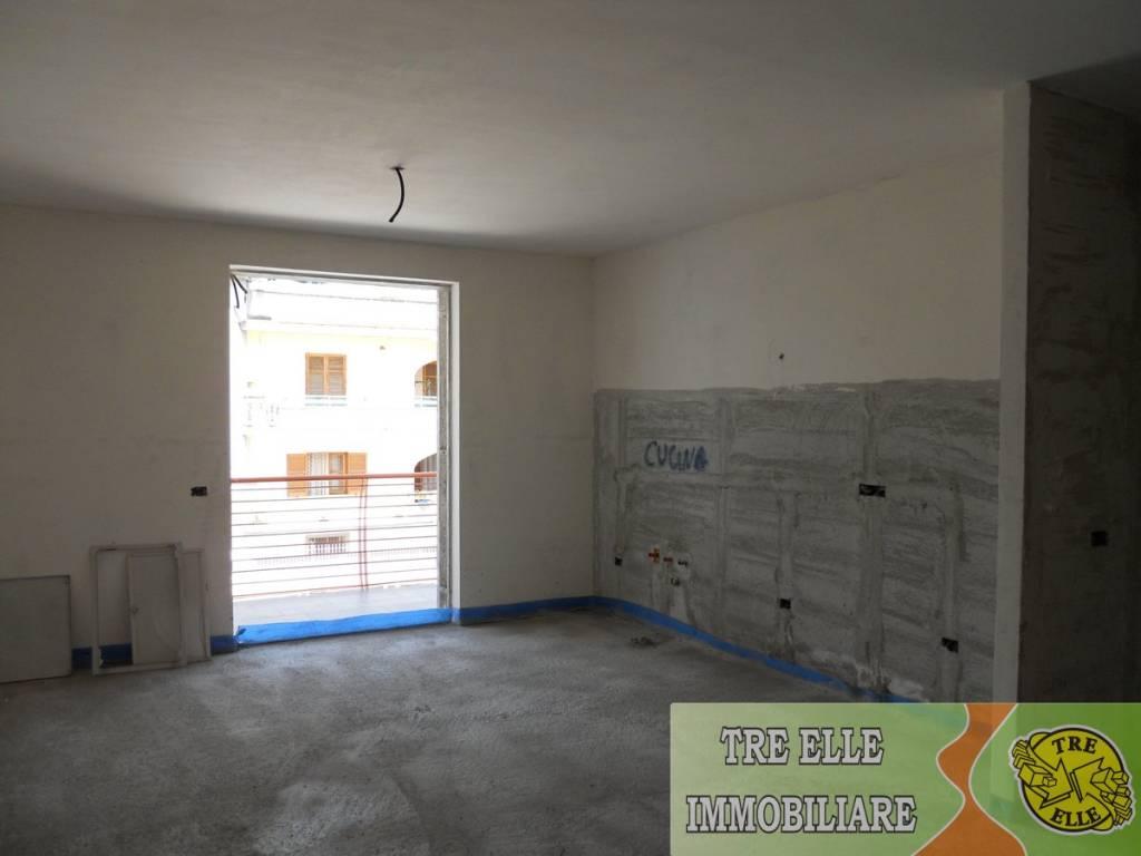 Appartamento in vendita Rif. 5048457