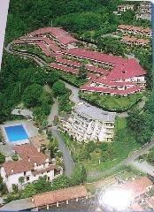Appartamento in vendita a Ghiffa, 2 locali, prezzo € 130.000 | PortaleAgenzieImmobiliari.it