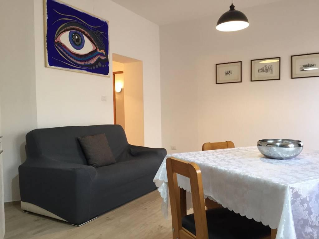 Appartamento in vendita via Fratelli Kennedy Alghero