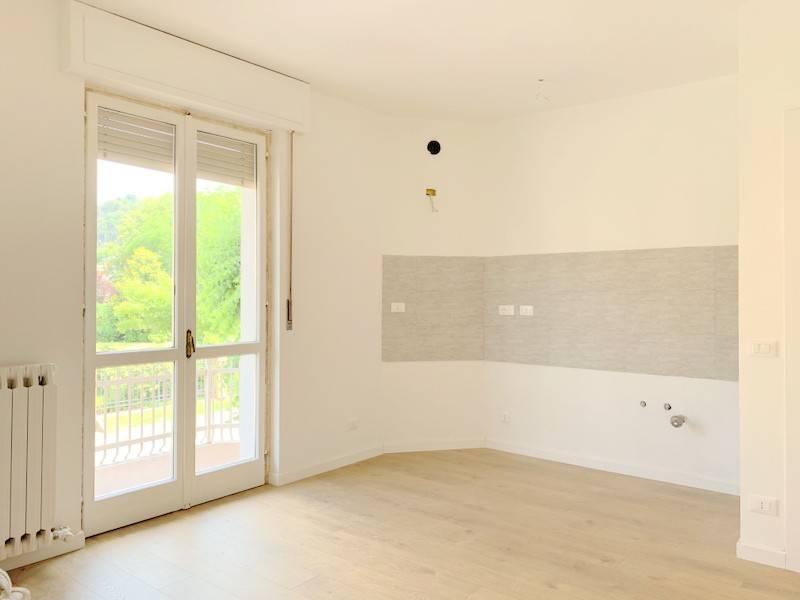 Appartamento in affitto Rif. 8676999