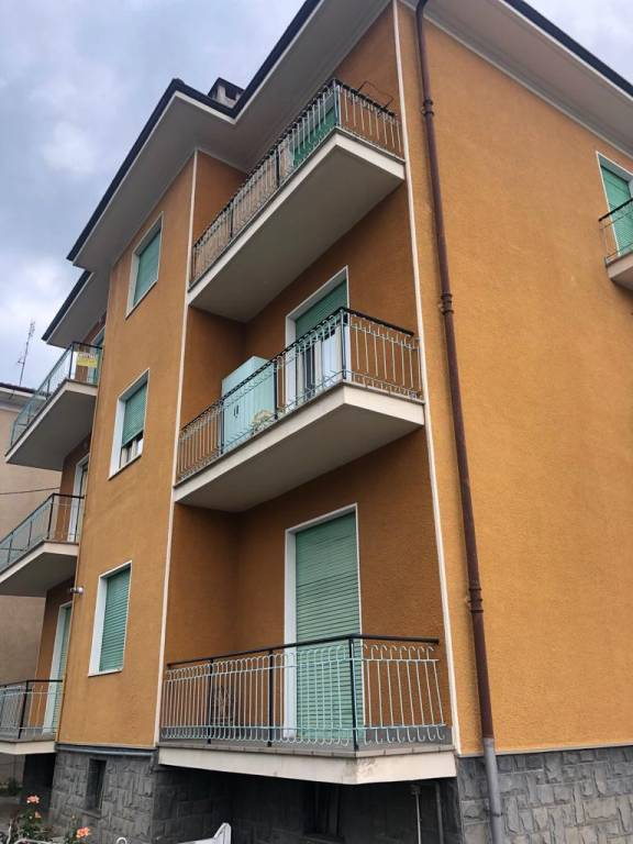 Appartamento in affitto a Dronero, 4 locali, prezzo € 350   PortaleAgenzieImmobiliari.it
