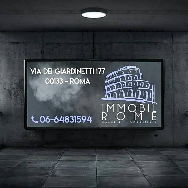 Laboratorio in affitto a Roma, 3 locali, prezzo € 1.600 | CambioCasa.it