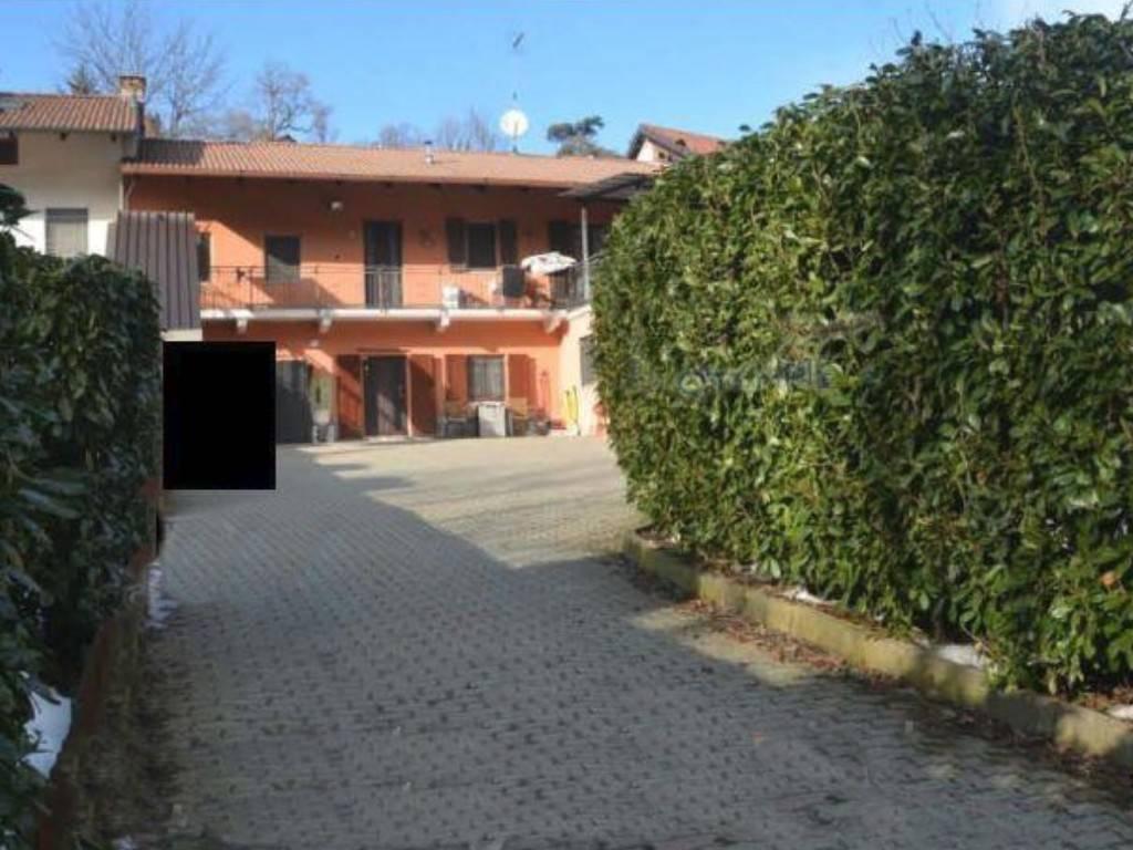 Appartamento in vendita a Rivarossa, 4 locali, prezzo € 45.000 | PortaleAgenzieImmobiliari.it