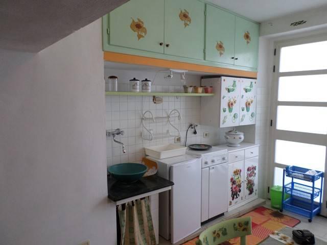 Appartamento in Affitto a Citta' Della Pieve: 2 locali, 50 mq