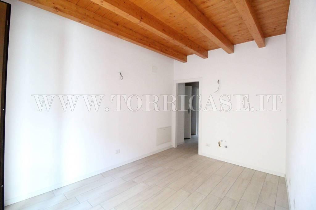 Appartamento in vendita a Pradalunga, 2 locali, prezzo € 55.000 | PortaleAgenzieImmobiliari.it