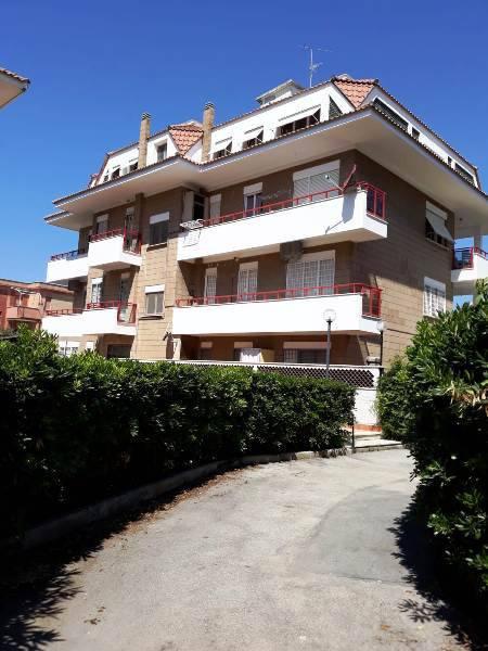 Appartamento in vendita a Ardea, 2 locali, prezzo € 75.000   PortaleAgenzieImmobiliari.it