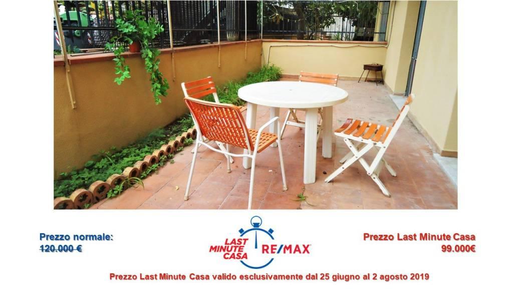 Appartamento in vendita Rif. 8691442